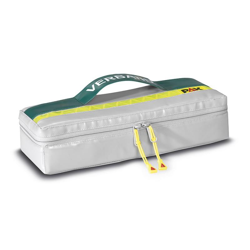 PAX-Bags P5/11 Funkční taštička - Obvazy