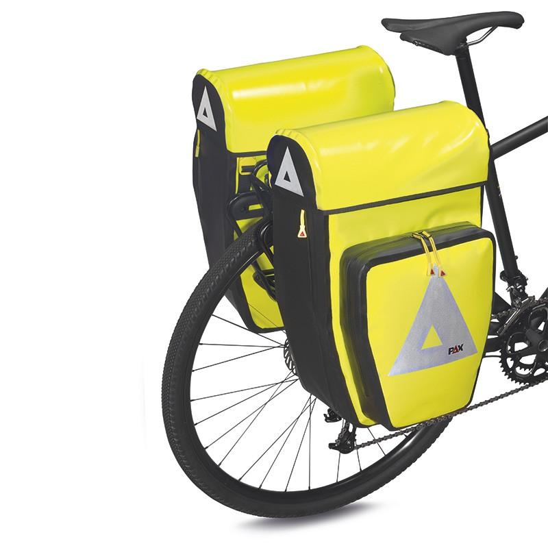 PAX-Bags Bicycle Bag