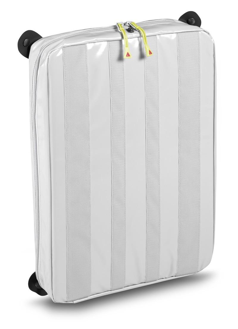 PAX-Bags Central partition module