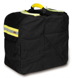 FirePAX - Helmet and boot protection bag
