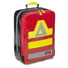 PAX Rapid Response Backpack Large