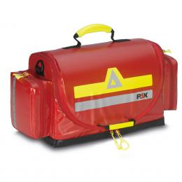 PAX Paediatric Emergency Bag