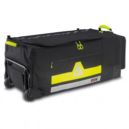 PAX Clothing Trolley XL
